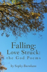 COVER FALLING