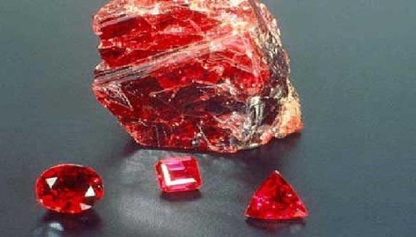 rubies,publicdomain